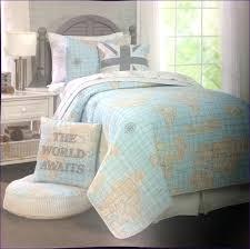 tahari bath rugs full size of max studio home pillows bedding snoopy sheets twin tahari bathroom tahari bath rugs
