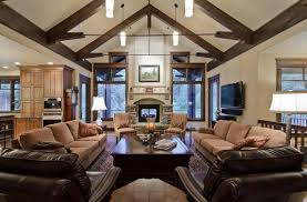 Image Corner Fireplace Snapixel 20 Beautiful Living Room Layout With Fireplace And Tv