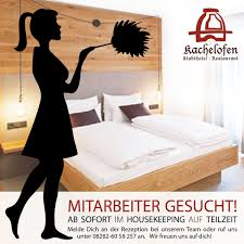 Restaurant Kachelofen