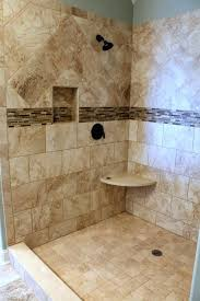 bathroom accent tile vertical in shower marble wall ideas bathroom accent tile