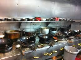 chinese restaurant kitchen layout. Exellent Chinese Chinese Restaurant Kitchen Design Magnificent Layout For U