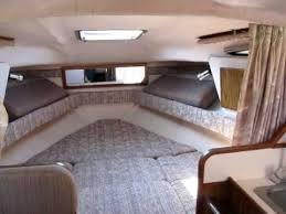 1988 sea ray 268 interior inspection lanier boat s