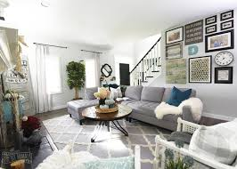 country style living rooms. Lovable Modern Country Living Rooms With Style G