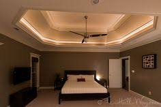 spot lighting ideas. tray ceiling lighting huge selection of light fittings available for suspended ceilings from spot lights and ideas