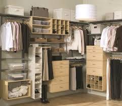 ikea wardrobe system medium size of bedroom wardrobe storage systems in closet organizer closet organizer systems ikea wardrobe system pax