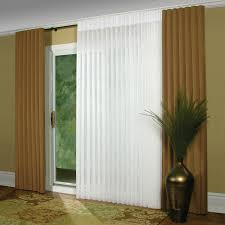 ... Large-size of Grand Image Sliding Glass Door Panel Curtains Diy French  Door Panel Curtains ...