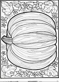 Small Picture 31 best Coloring Pages for Older Kids images on Pinterest