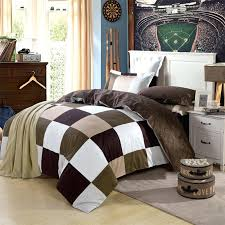 contemporary comforter set how to wash comforter sets queen within modern contemporary bedding set inspirations contemporary