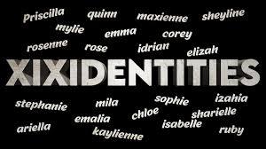 XIXidentities - Posts | Facebook