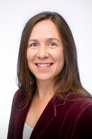 Robin Ann Smith   PhD biologist writing about science, nature, medicine and  tech