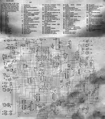 holden vr v8 wiring diagram images holden vs v8 wiring diagram vs holden ignition switch wiring diagram hq sorry some bits scanned fuzzy plus my book is quite well used