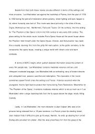 english compare contrast essay 4