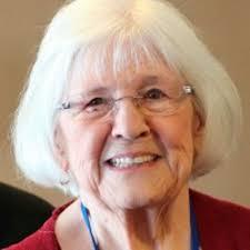 Winona Ruth 'Nonie' Carlson Obituary | Star Tribune