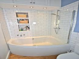 small corner bathtubs large size of tub shower combo images design units for small corner bathtubs