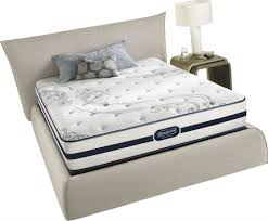 simmons beautyrest classic. 0002429_simmons-beautyrest-recharge-broadway-luxury-firm Simmons Beautyrest Classic