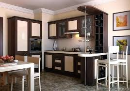two tone kitchens colored kitchen cabinets toned inspirational of modern cabinet colour