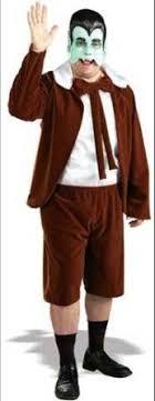lilly munster costume plus size crazy for costumes la casa de los trucos 305 858 5029 miami