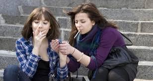 Вредные привычки и их влияние на организм пагубное влияние вредных привычек на здоровье