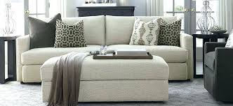 bassett furniture sale. Bassett Furniture Sale Allure Sofa Sales Commission Throughout