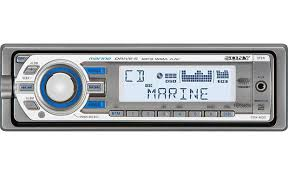sony cdx m30 marine cd receiver front panel auxiliary input sony cdx m30 front