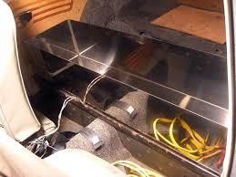 rear battery box