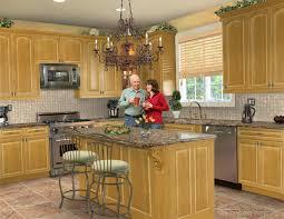 3d design kitchen online free. Contemporary Kitchen Kitchen Design Free Download 3d Planner  Software Room  Inside Online T