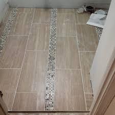 Bathroom Floor Tile For Bathroom Floor Image Of Interior Mosaic Bathroom Floor