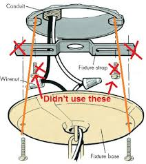 chandelier wire diagram wiring diagram for ceiling fixture wirdig chandelier wiring diagram diy get image about wiring diagram