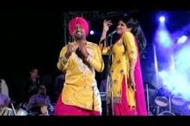 hd watch or downvids the breakup song s atma singh budhewal and aman rozi yaar jatt