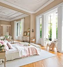 21 Charming & Comfortable Bedroom Interior Design & You Will Love It For  Sure !   Bedrooms, Wall colors and Plays