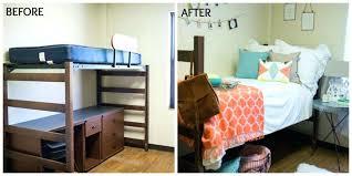 dorm decorating ideas pictures. appealing dorm decorating girl room ideas design cheap . pictures