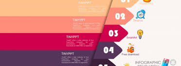 template powerpoint free download download free powerpoint 2018 templates powerpoint templates free
