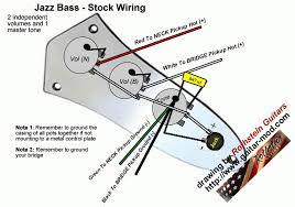 dean wiring diagram icon schematic diagrams dean fryer wiring diagram dean active bass guitar wiring diagram diy enthusiasts wiring diagram symbols dean wiring diagram icon