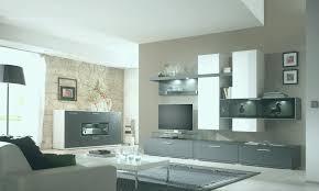 Einrichtung Modern Schlafzimmer Wohnzimmer Einrichten Warme In