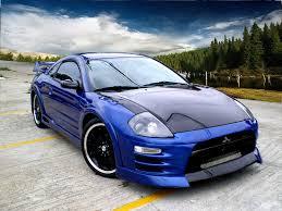 mitsubishi eclipse 2003 black. 0005 mitsubishi eclipse gtmy first car was a black 2003