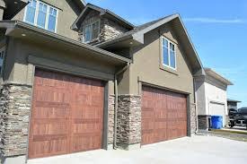 35 fantastic marantec garage door opener manual
