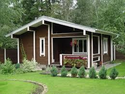 Small Picture Garden House Design Amusing House Designs With Garden Home