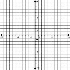 10 X 10 Grid Graph Paper Barca Fontanacountryinn Com