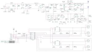 click on the schematics to zoom in wiring diagram cloud full schematic click on schematics to zoom in wiring diagram host bn44 00129c samsung smps board