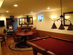 video gaming room furniture. Game Room Furniture Ideas Video Gaming