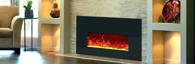 18 inch electric fireplace insert fireplace insert electric fireplace log insert pleasant hearth 18 electric fireplace