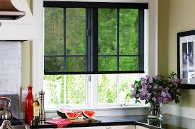 Kitchen Shades Inspiration Custom Blinds And Shades Blinds To Go