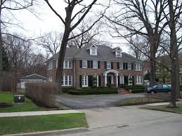 home alone 2 house. Fine House Filming Locations Of Chicago And Los Angeles With Home Alone 2 House