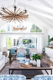 Living Room:Stanley Coastal Living Cottage Coastal Living Wall Decor Beach  House Side Tables Tropical