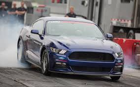 2018 ford cobra. wonderful cobra 2016 ford mustang cobra jet revealed runs 80second quarter mile video for 2018 ford cobra