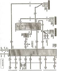 1993 ford explorer wiring diagram with 2009 10 211334 cd1 0000 jpg 2008 Ford Explorer Radio Wiring Diagram 1993 ford explorer wiring diagram for 2011 07 28 000533 radio wire 1 jpg 2006 ford explorer radio wiring diagram