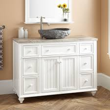 white bathroom vanities ideas. Modern White Bathroom Vanity Ideas Vanities A