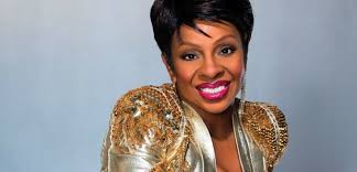 Gladys Knight's 6 best songs ever - Smooth