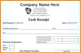 Receipt Format Word 11 Cheque Payment Receipt Format In Word Wine Albania