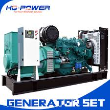 electric generators. Weifang Deutz 120kw Top Land Electric Diesel Power Generator 150 Kva Price Generators